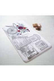 Confetti ASR-770CNF8540 Multicolor