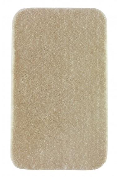 Covor Confetti ASR-770CNF8576 Bej