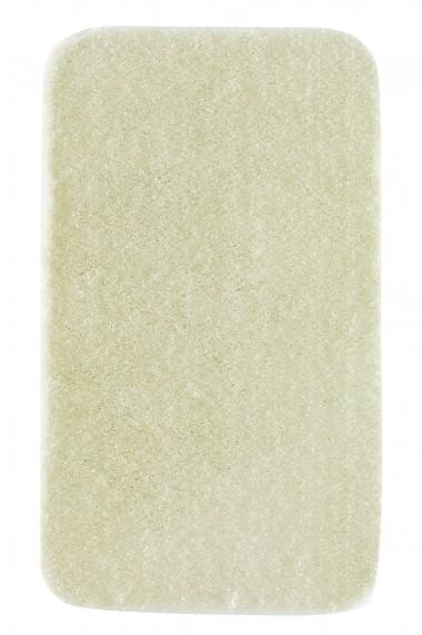 Covoras de baie Confetti ASR-770CNF8577 Crem