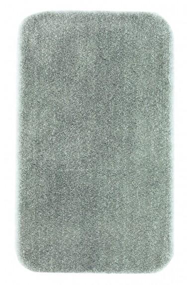 Covor Confetti ASR-770CNF8578 Gri