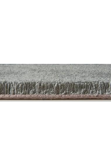 Covoras de baie Confetti ASR-770CNF8578 Gri