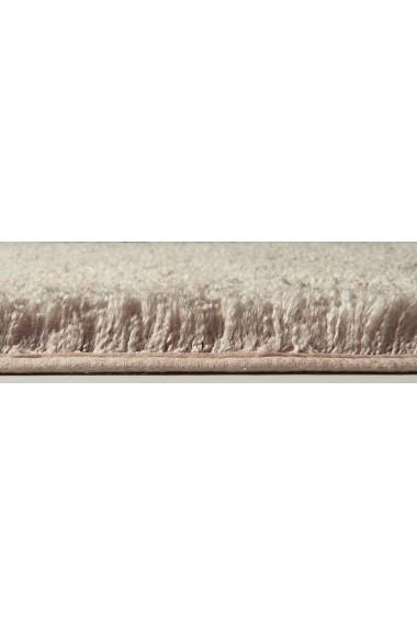 Covoras de baie Confetti ASR-770CNF8676 Crem