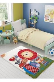 Covor Confetti ASR-770CNF8762 Multicolor