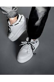 Sneakers dama de vara Bigiotto`s Shoes