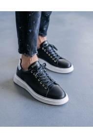 Pantofi casual comozi Bigiotto`s Shoes