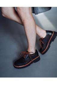 Pantofi casual dama Bigiotto`s Shoes