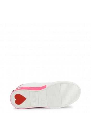 Pantofi sport Love Moschino JA15023G1AIF_210B