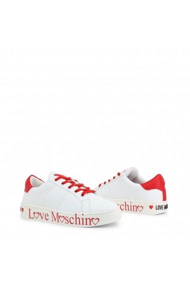 Pantofi sport Love Moschino JA15033G1AIF_110C