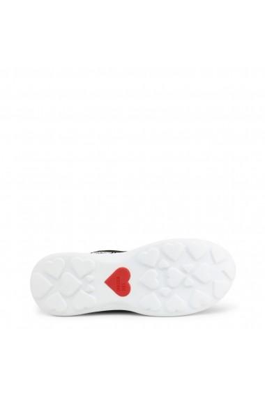 Pantofi sport Love Moschino JA15086G1AIO_100A
