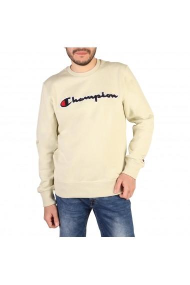 Pulover Champion 213511_ES050