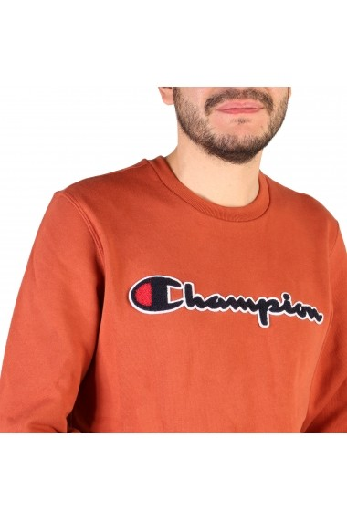 Pulover Champion 213511_OS027