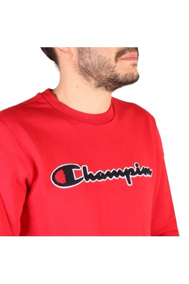 Pulover Champion 213511_RS053