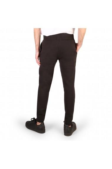 Pantaloni Champion 213515_KK001