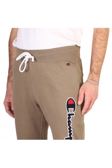 Pantaloni Champion 213515_MS051