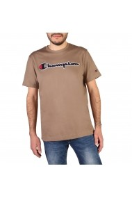 Tricou Champion 213521_MS051