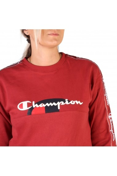 Pulover Champion 111927_RS515