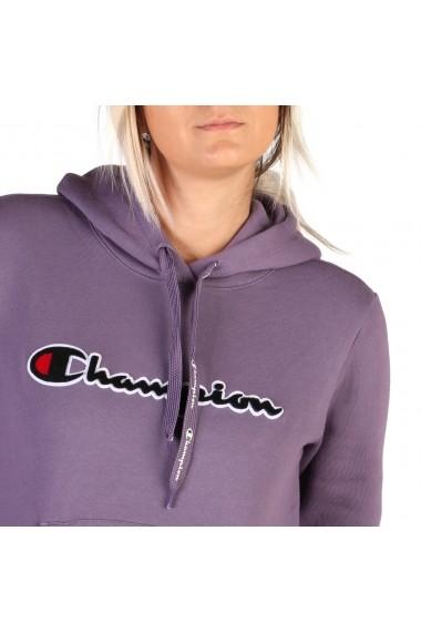 Pulover Champion 111965_VS050