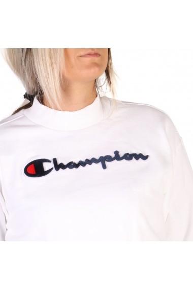 Pulover Champion 111968_WW001