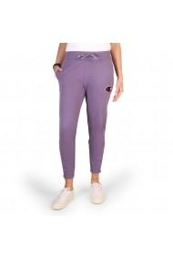 Pantaloni drepti Champion 111969_VS050