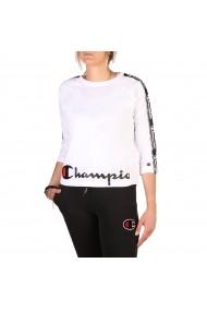 Tricou Champion 112065_WW001