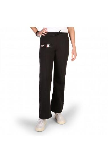 Pantaloni drepti Champion 112149_KK004