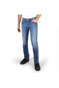 Jeansi Diesel BELTHER_L32_00S4IN_084QQ_01