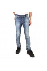 Jeansi Diesel THAVAR-XP_L32_00SECG_RFE04_01