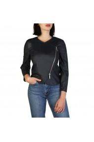 Jacheta Armani Jeans 3Y5B04_5N1QZ_557