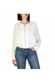 Jacheta Armani Jeans 3Y5B54 5NYFZ 1148