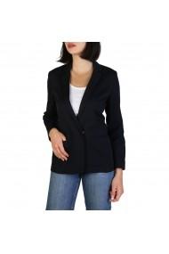 Sacou Armani Jeans 3Y5G53 5NYDZ 155N