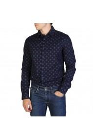 Camasa Armani Jeans 6Y6C32_6N1PZ_2574