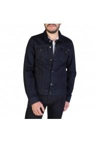 Jacheta Armani Jeans 7V6B24_6D7AZ_1500
