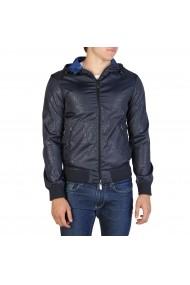 Jacheta Armani Jeans C6B77_UJ_3X
