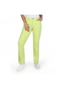 Jeans Armani Jeans 3Y5J18_5NZXZ_1643