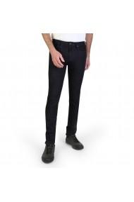 Jeansi Armani Jeans 3Y6J06_6DBEZ_1500_L32