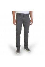 Jeansi Armani Jeans 3Y6J06_6NEEZ_904_L34