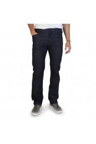 Jeansi Armani Jeans 6Y6J45_6D33Z_1500_L30