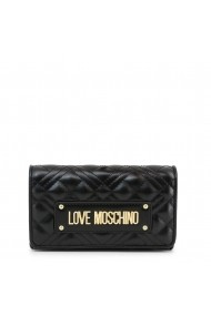 Portofel Love Moschino JC5623PP0AKA_0000