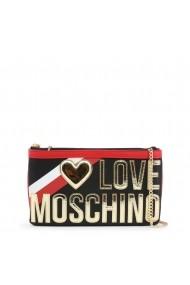 Geanta plic Love Moschino JC4284PP0AKP_100A