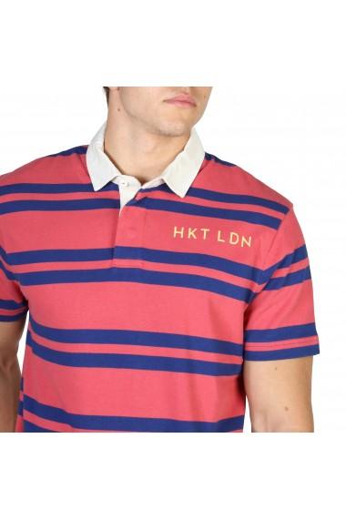 Tricou Polo Hackett HM570732 228