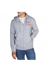 Pulover Hackett HM580661_933