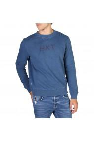 Bluza Hackett HM580726 581