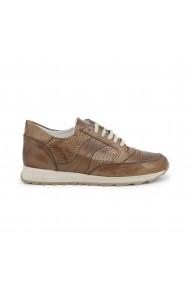 Pantofi sport SB 3012 405 CRUST CUOIO