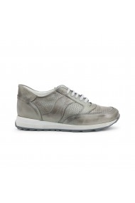 Pantofi sport SB 3012 405 CRUST GRIGIO