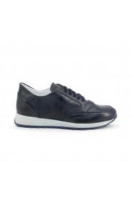 Pantofi sport SB 3012 405 CRUST BLU