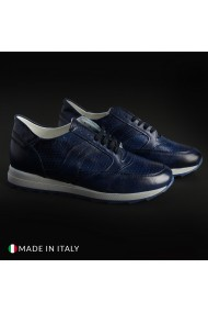 Pantofi sport SB 3012 405_CRUST_JEANS