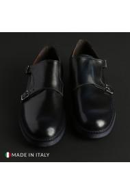 Pantofi Madrid CL600_ABRAS_BLU