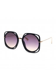 Ochelari Dior DIORDIRECTION_26S560D