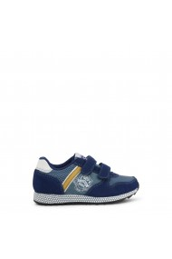 Pantofi sport Shone 8152-001_NAVY