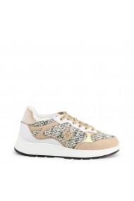 Pantofi sport Liu Jo B69009-TX049_01111